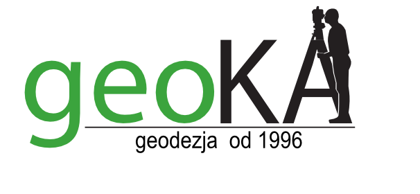 geoKA-geodezja Kargol